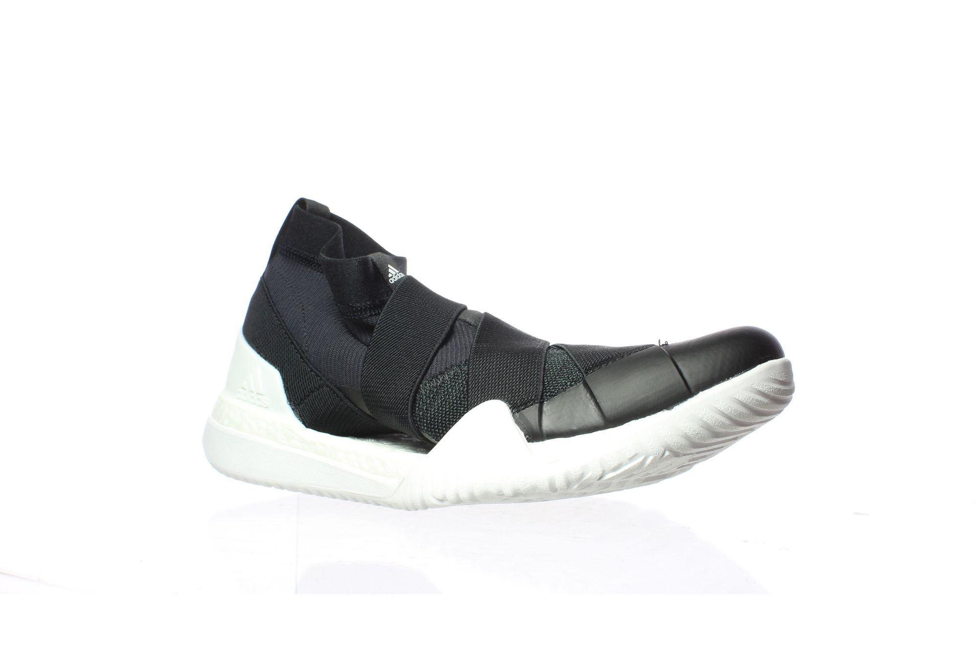 adidas Womens Pureboost X TR 3.0 LL