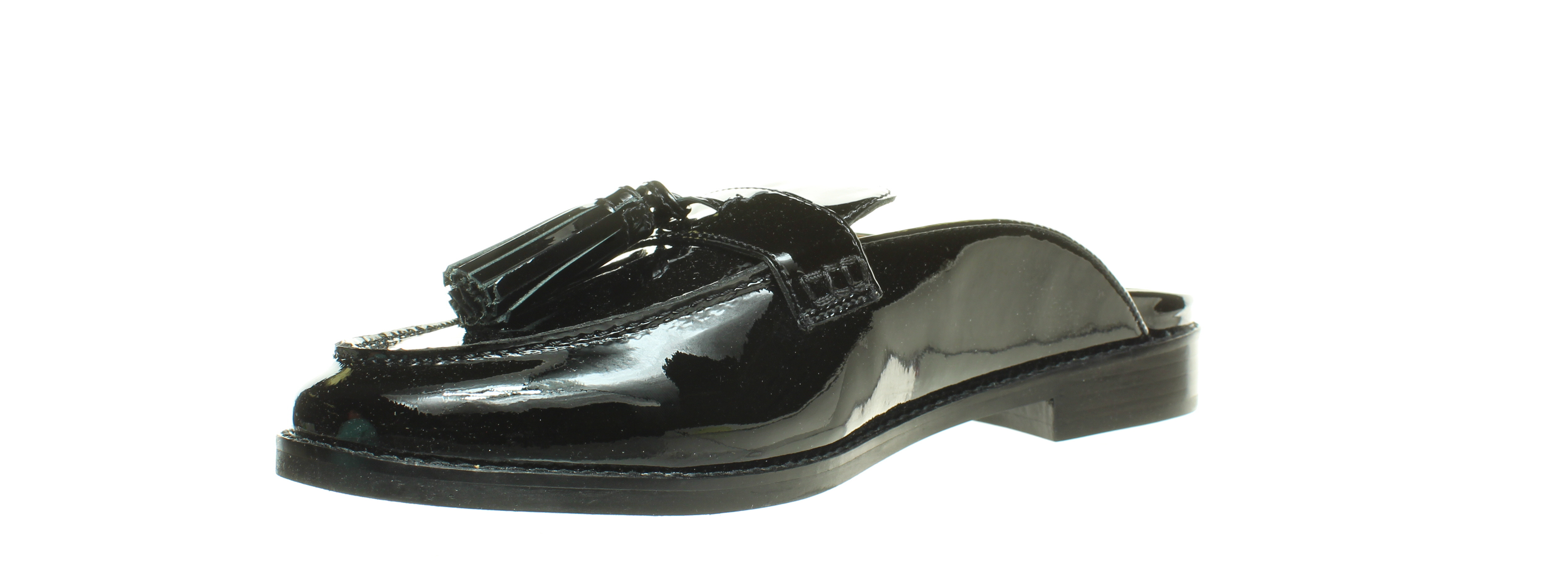 thumbnail 5 - Vionic Womens Wise Reagan Leather Mules