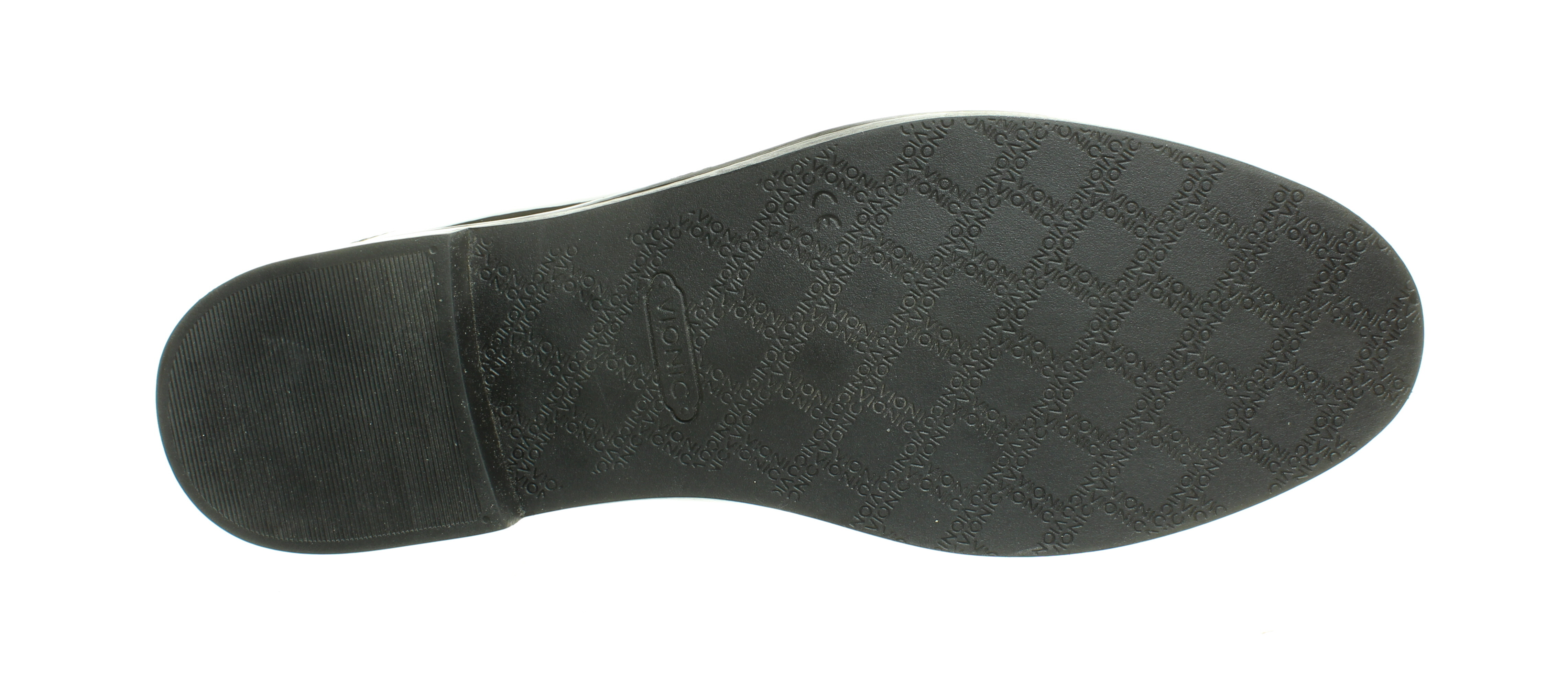 thumbnail 7 - Vionic Womens Wise Reagan Leather Mules