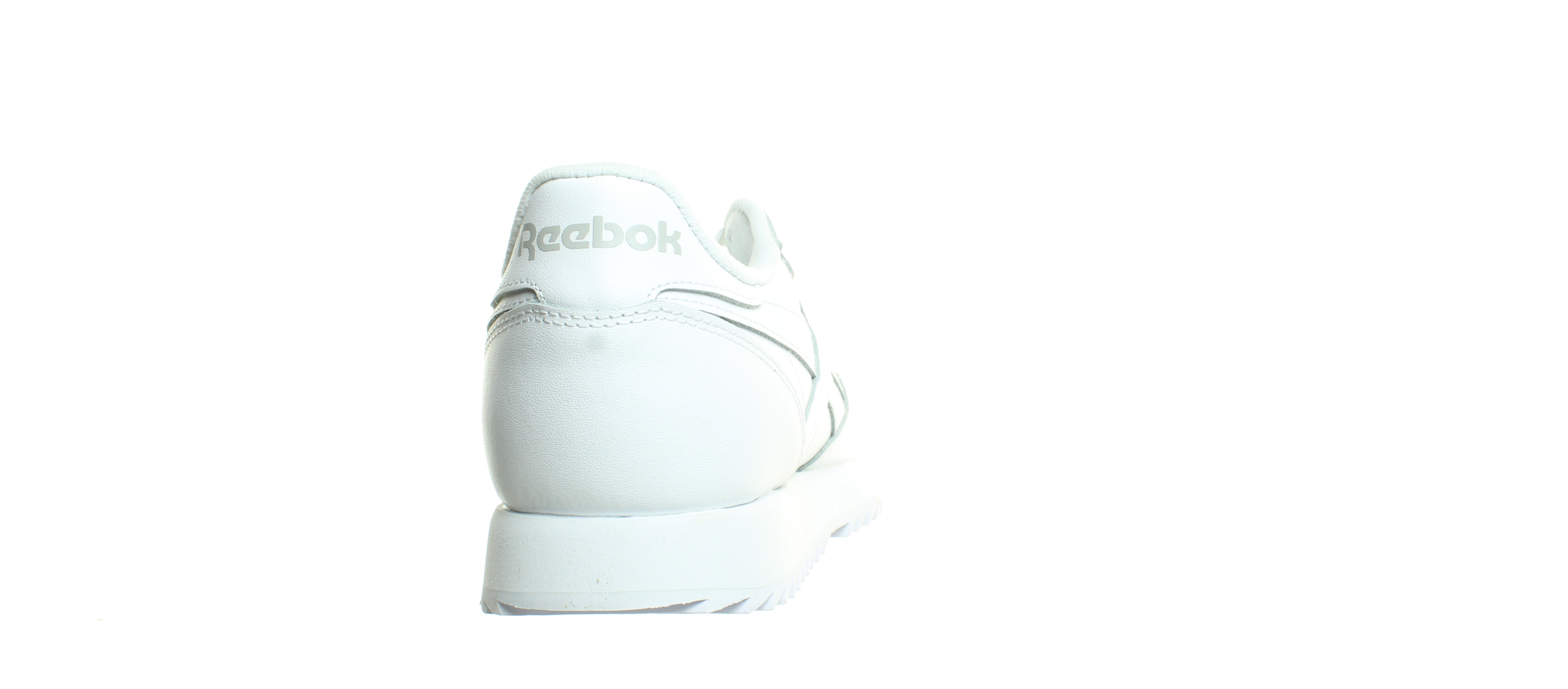 Reebok-Mens-Classic-Leather-Ripple-Fashion-Sneakers thumbnail 24