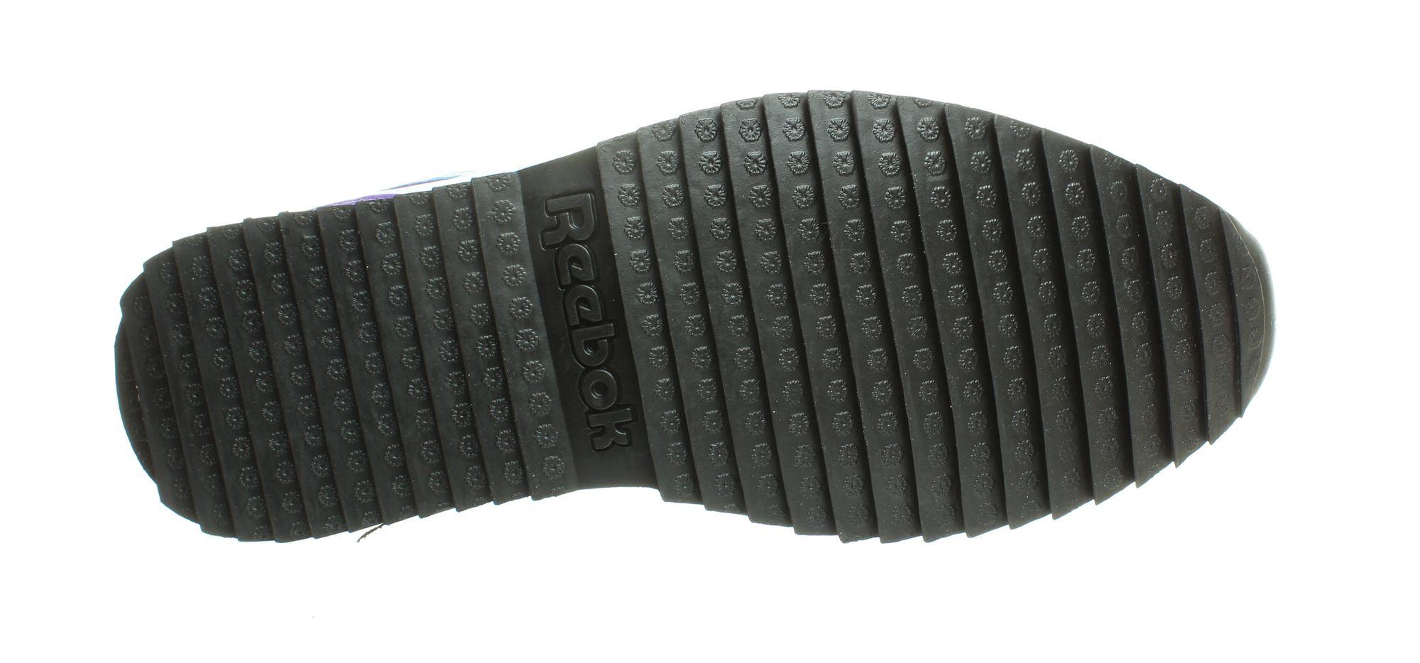 Reebok-Mens-Classic-Leather-Ripple-Fashion-Sneakers thumbnail 21