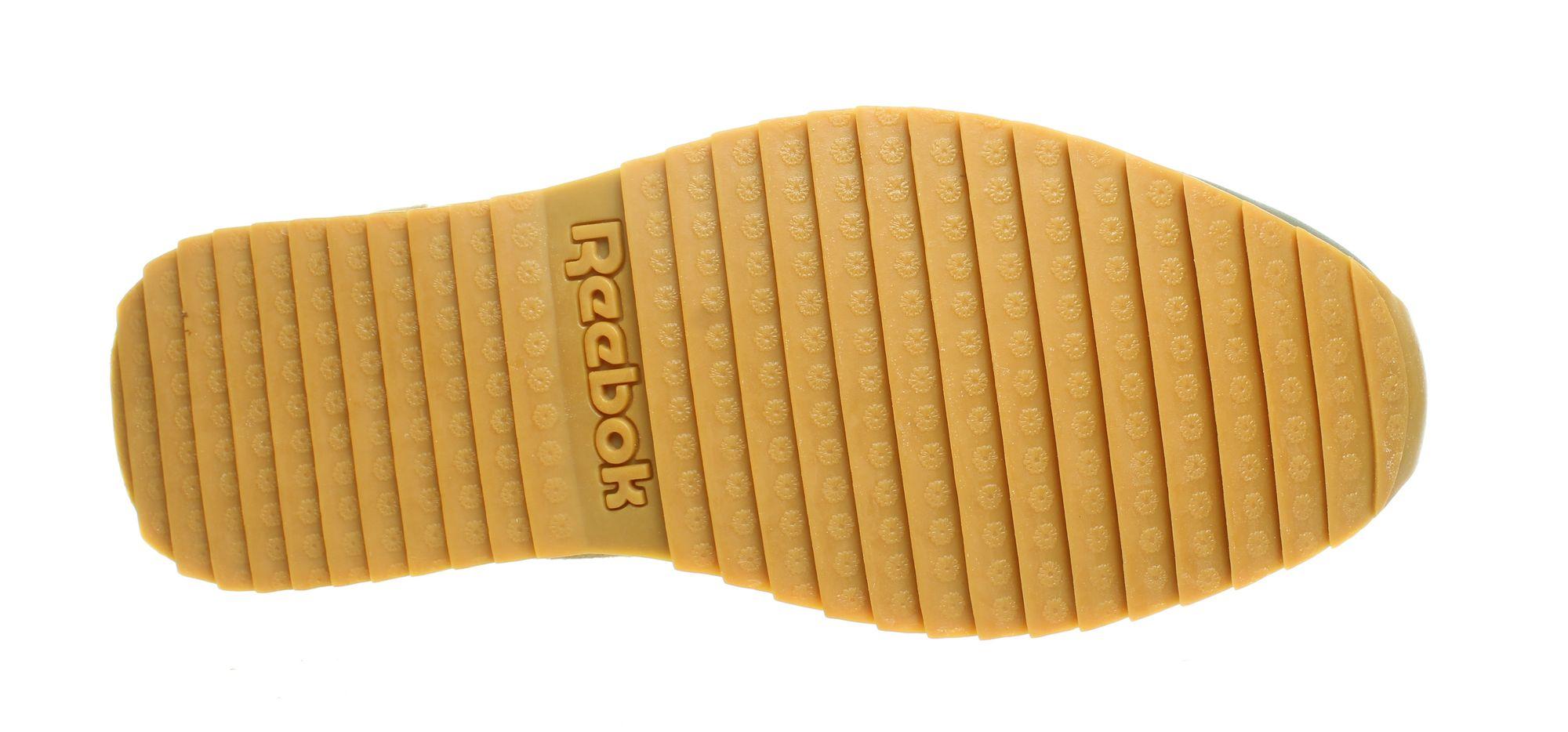 Reebok-Mens-Classic-Leather-Ripple-Fashion-Sneakers thumbnail 9