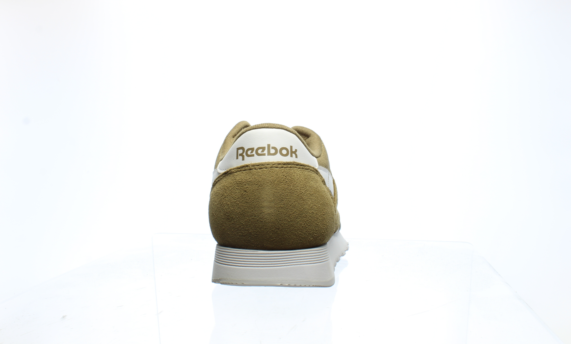 Reebok-Mens-Cl-Nylon-Fashion-Sneakers thumbnail 40