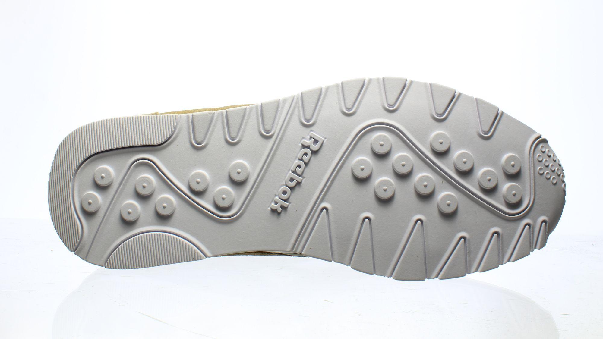 Reebok-Mens-Cl-Nylon-Fashion-Sneakers thumbnail 41