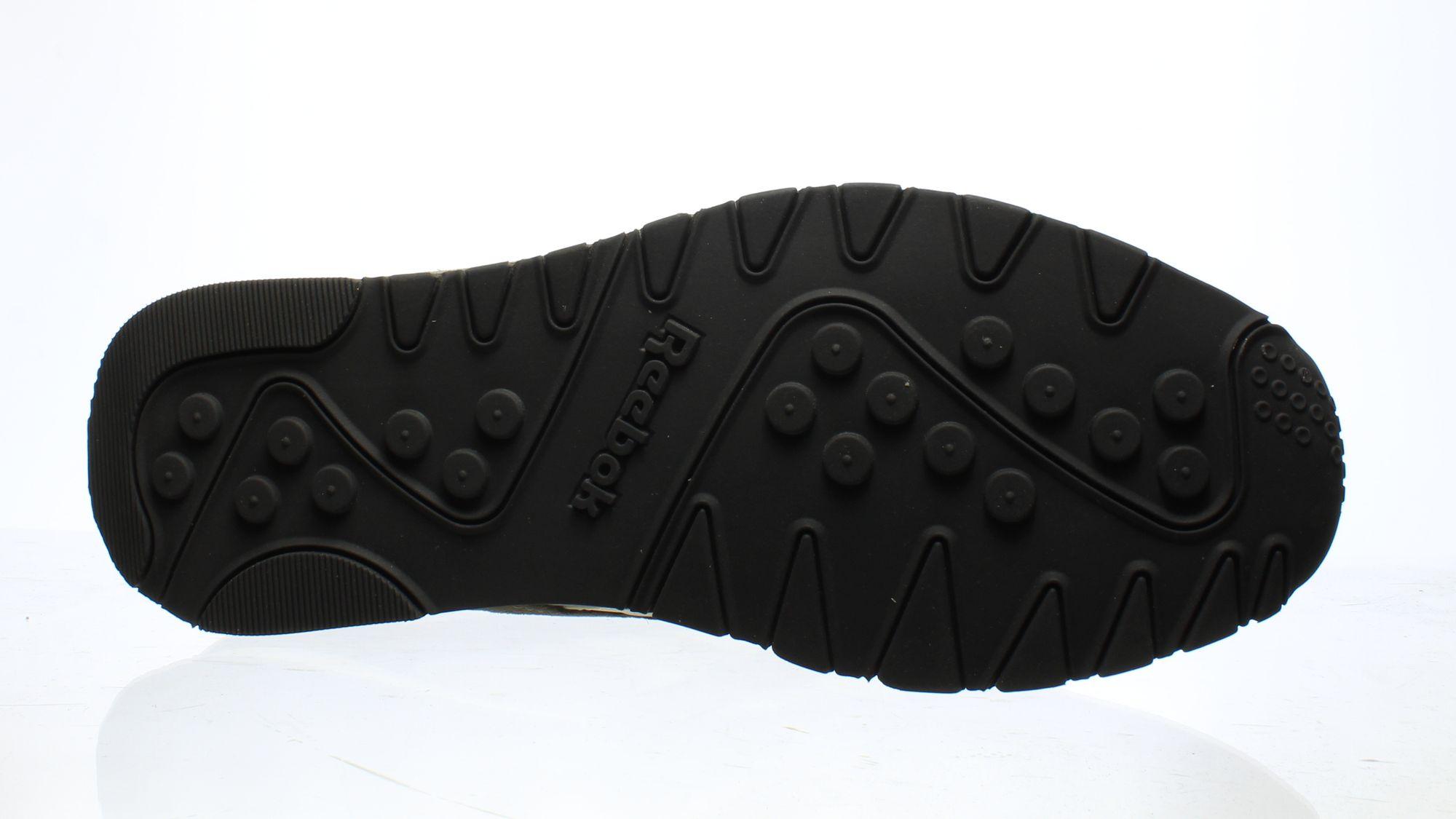 Reebok-Mens-Cl-Nylon-Fashion-Sneakers thumbnail 45