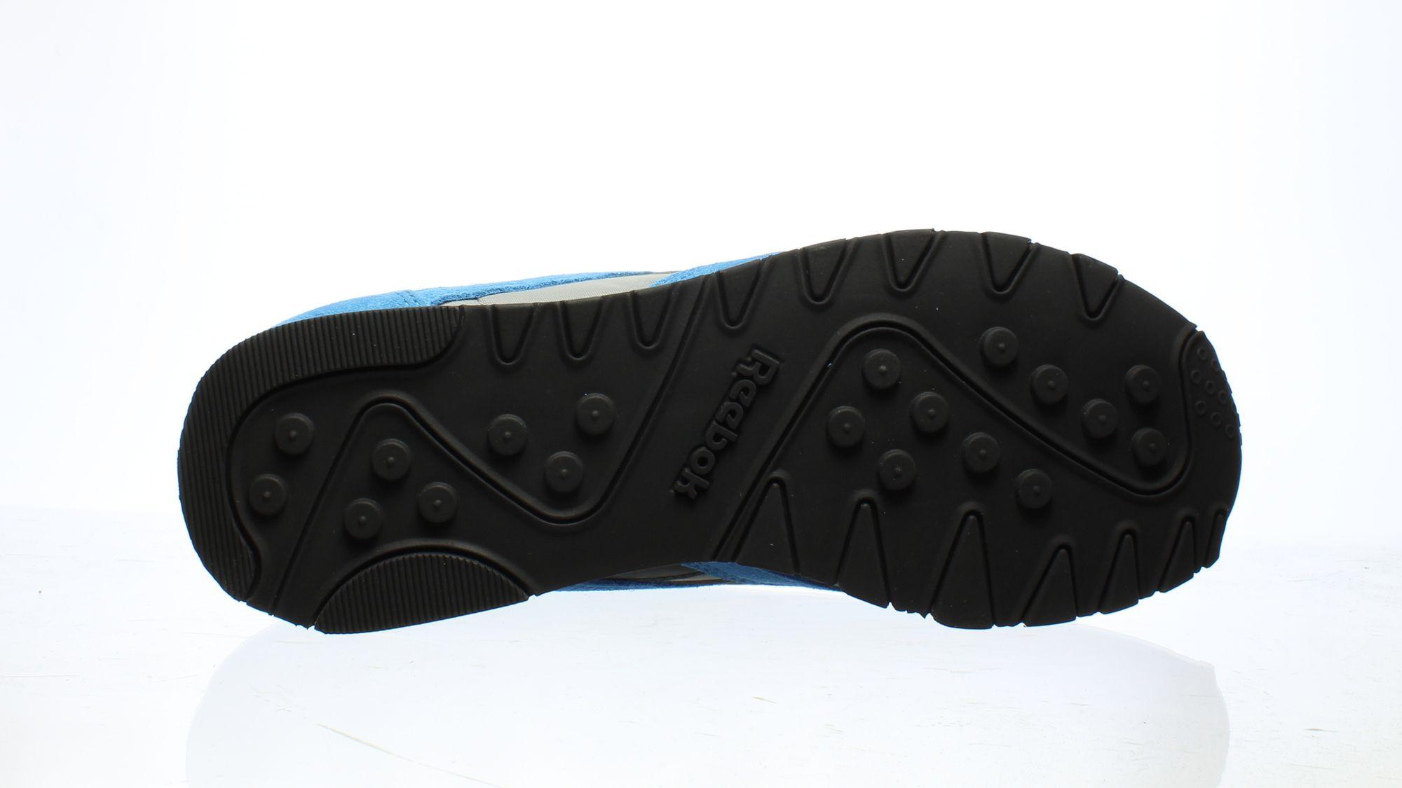 Reebok-Mens-Cl-Nylon-Fashion-Sneakers thumbnail 21