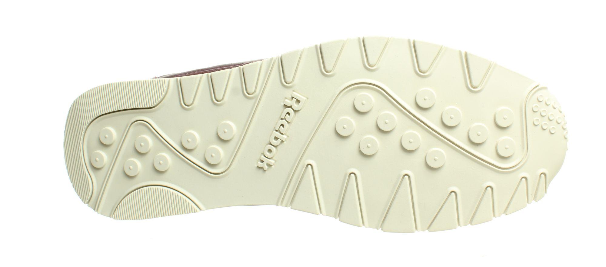 Reebok-Mens-Cl-Nylon-Fashion-Sneakers thumbnail 33