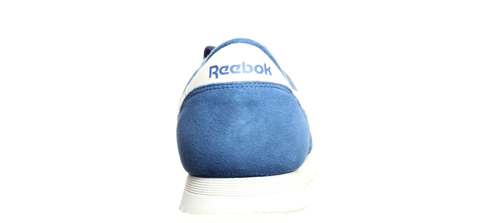 Reebok-Mens-Cl-Nylon-Fashion-Sneakers thumbnail 16