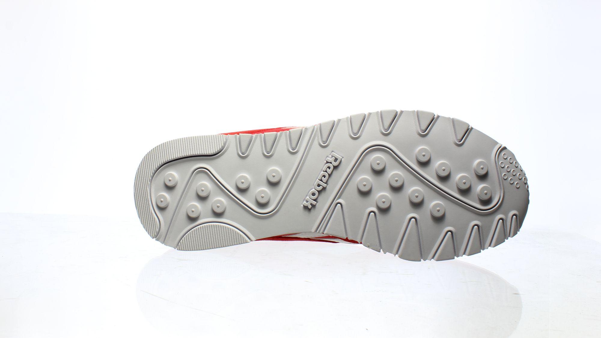 Reebok-Mens-Cl-Nylon-Fashion-Sneakers thumbnail 37