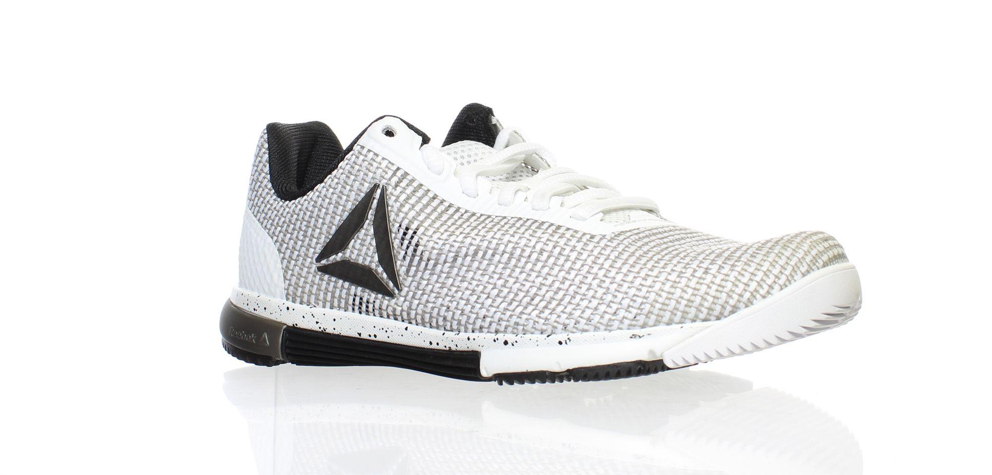 Reebok-Mens-Athletic-Speed-TR-Flexweave-Cross-Training-Shoes thumbnail 10