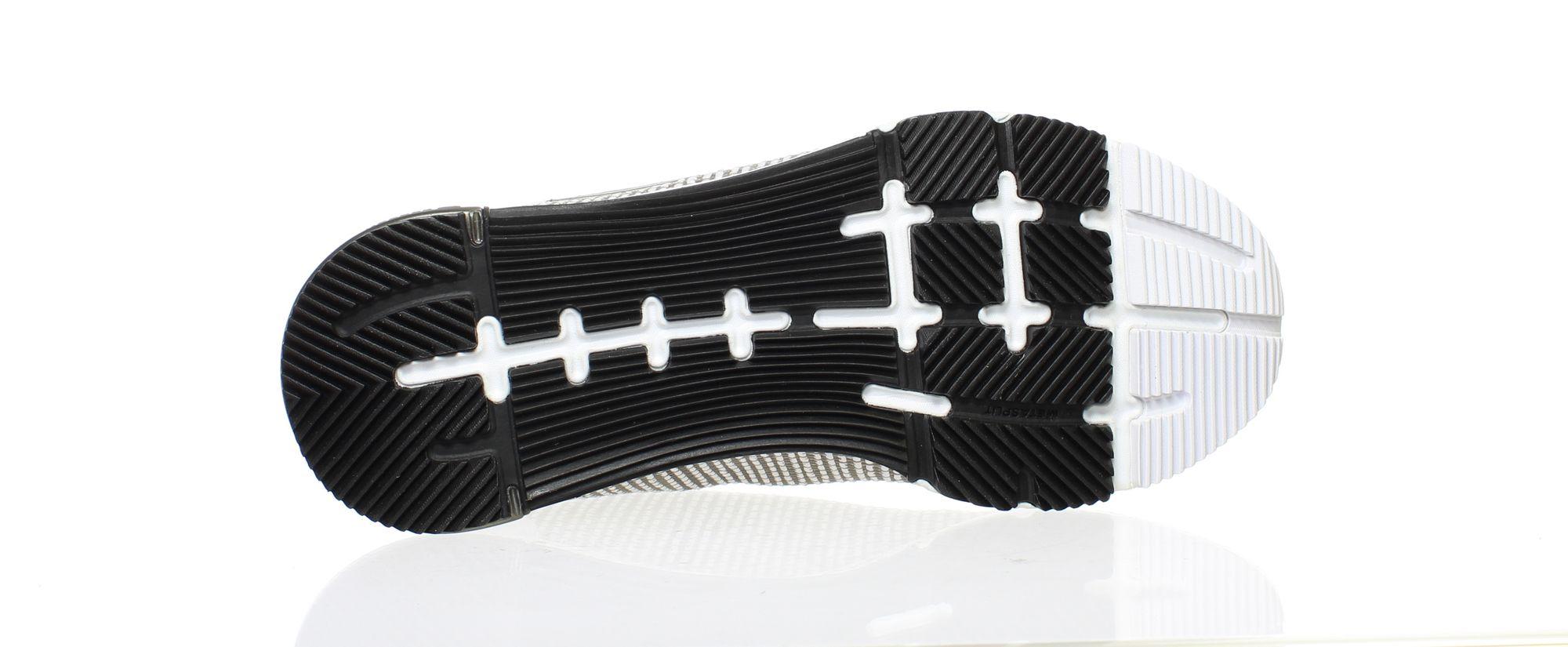 Reebok-Mens-Athletic-Speed-TR-Flexweave-Cross-Training-Shoes thumbnail 25