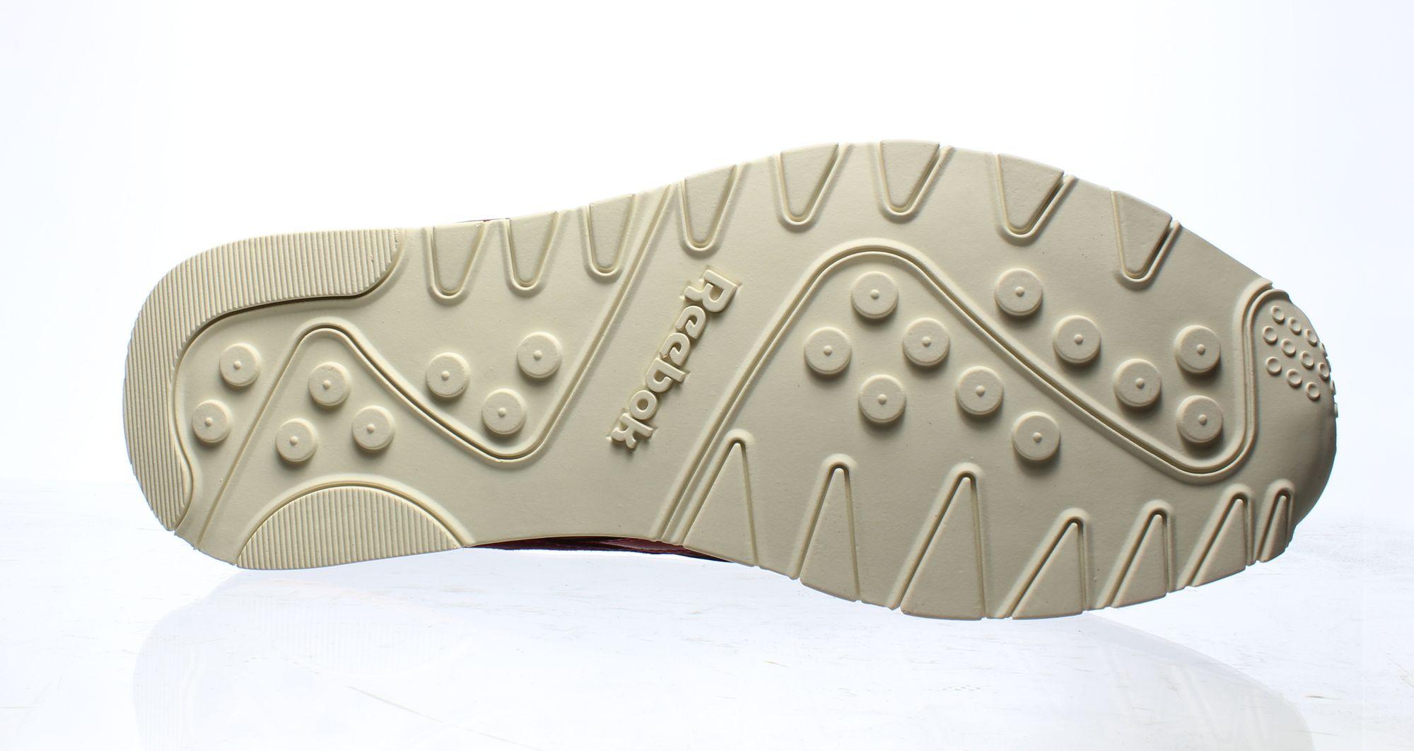 Reebok-Mens-Cl-Nylon-Fashion-Sneakers thumbnail 29