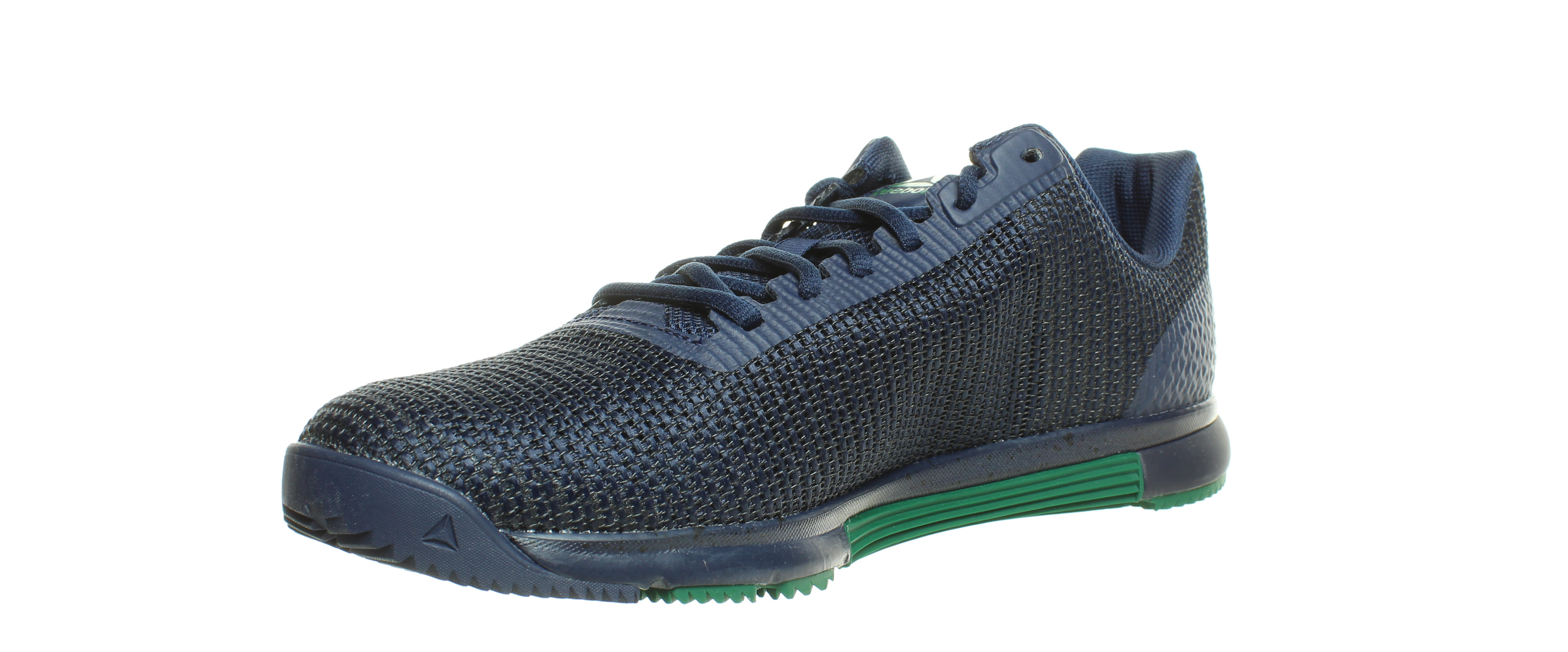 Reebok-Mens-Athletic-Speed-TR-Flexweave-Cross-Training-Shoes thumbnail 15