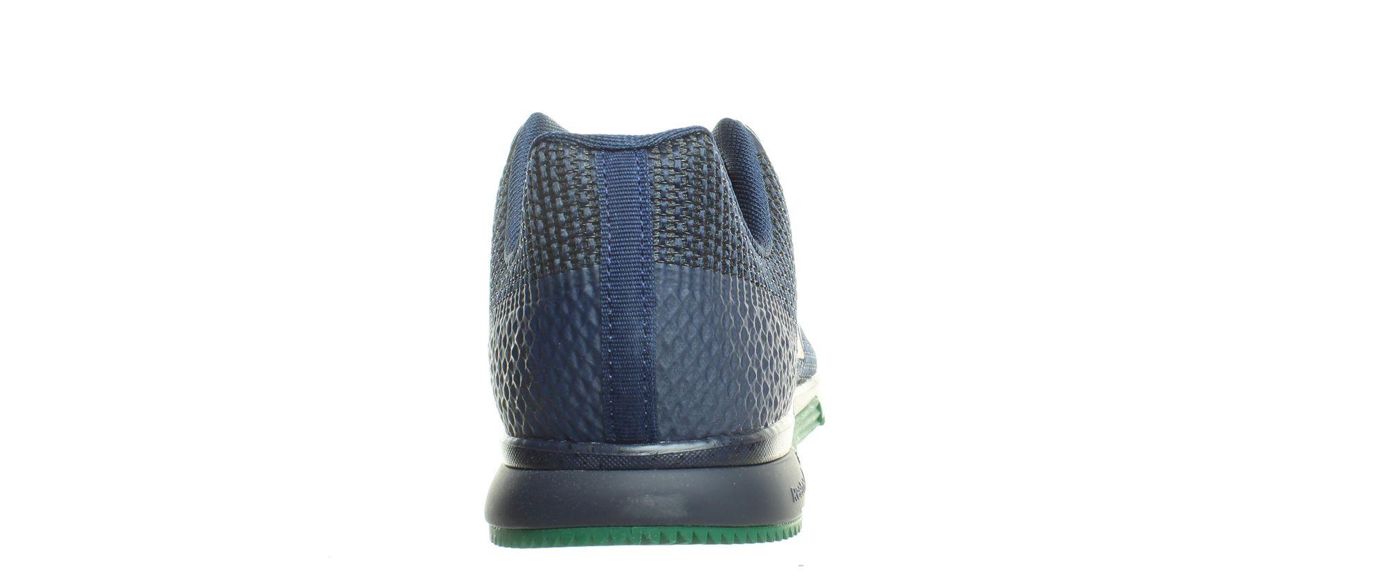 Reebok-Mens-Athletic-Speed-TR-Flexweave-Cross-Training-Shoes thumbnail 16