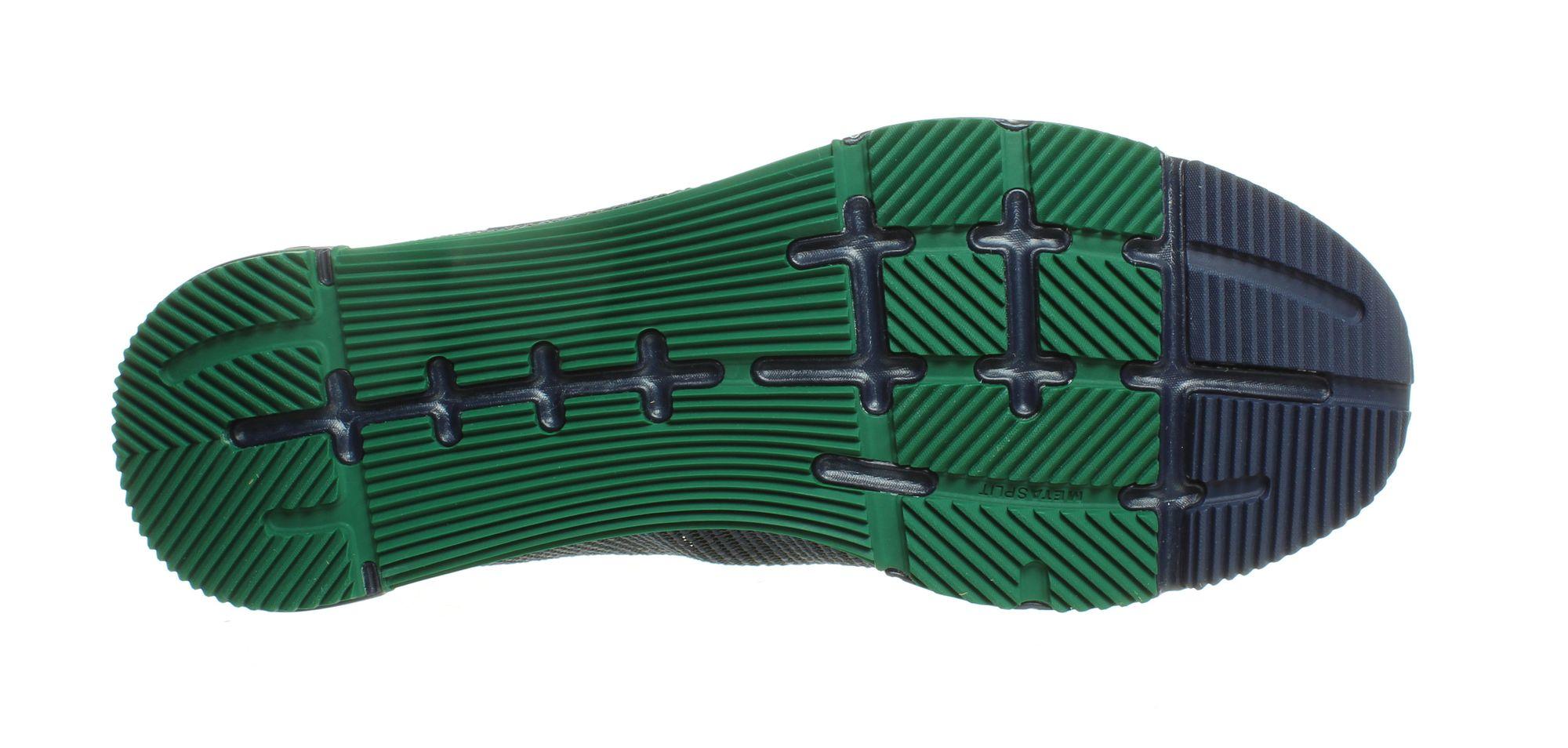 Reebok-Mens-Athletic-Speed-TR-Flexweave-Cross-Training-Shoes thumbnail 17