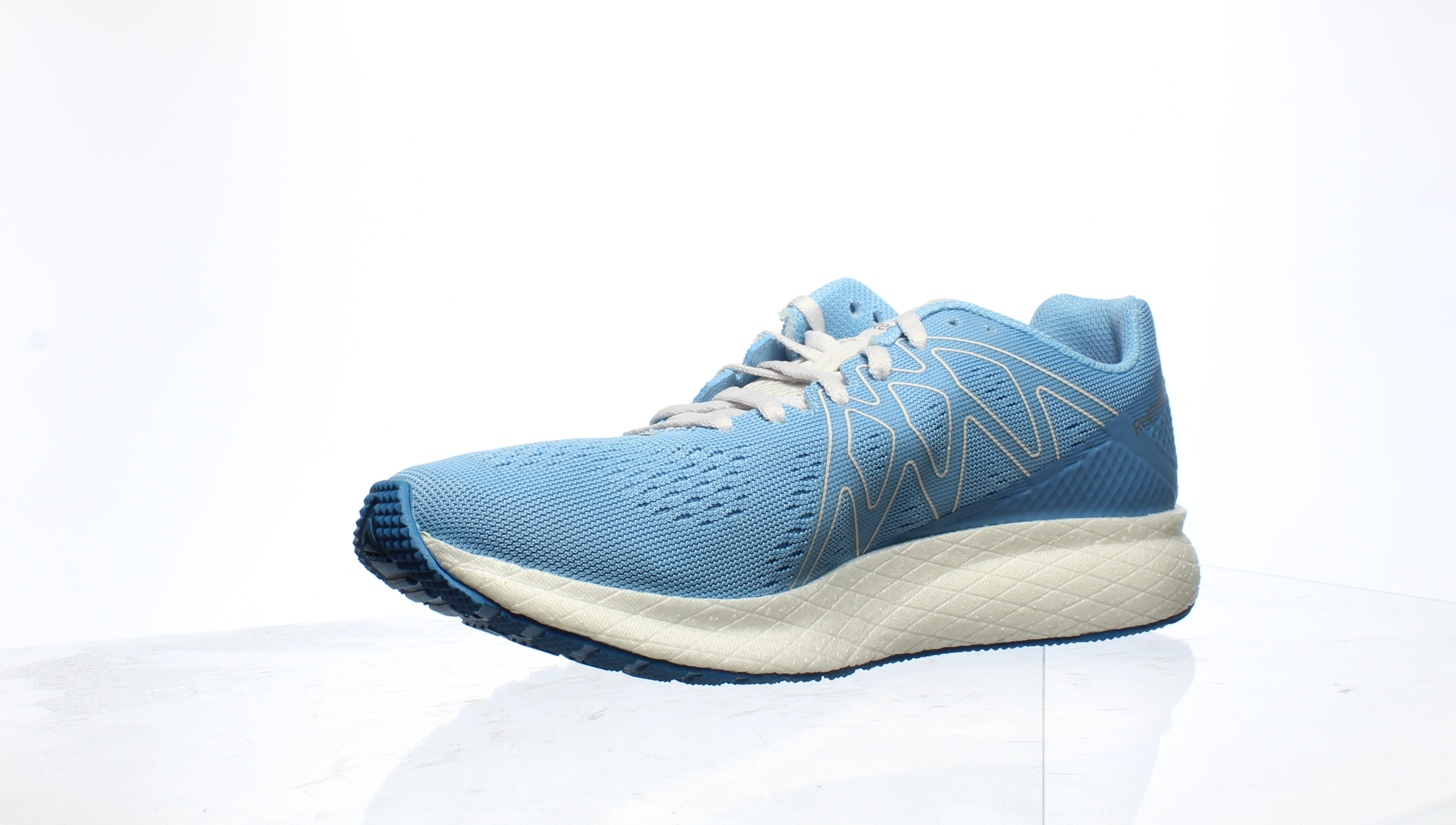 Reebok-Womens-Forever-Floatride-Energy-Running-Shoes thumbnail 15