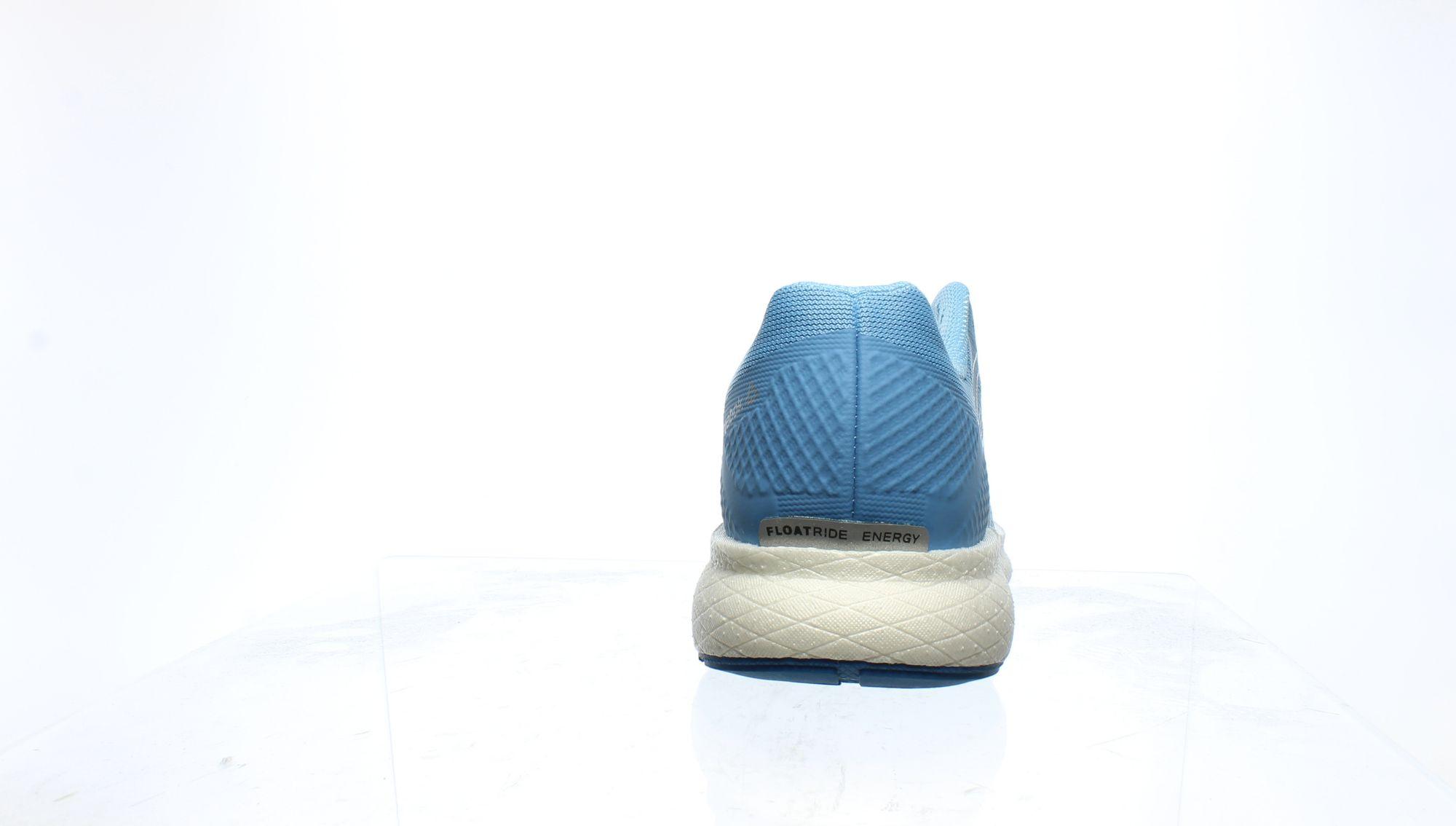 Reebok-Womens-Forever-Floatride-Energy-Running-Shoes thumbnail 16