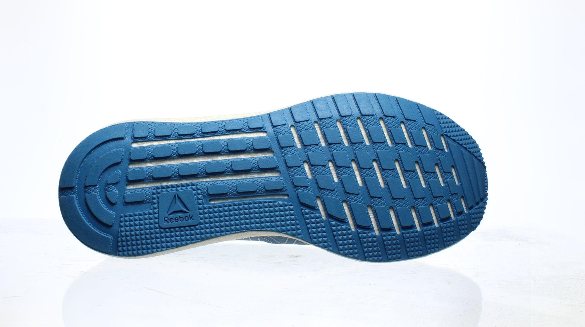 Reebok-Womens-Forever-Floatride-Energy-Running-Shoes thumbnail 17