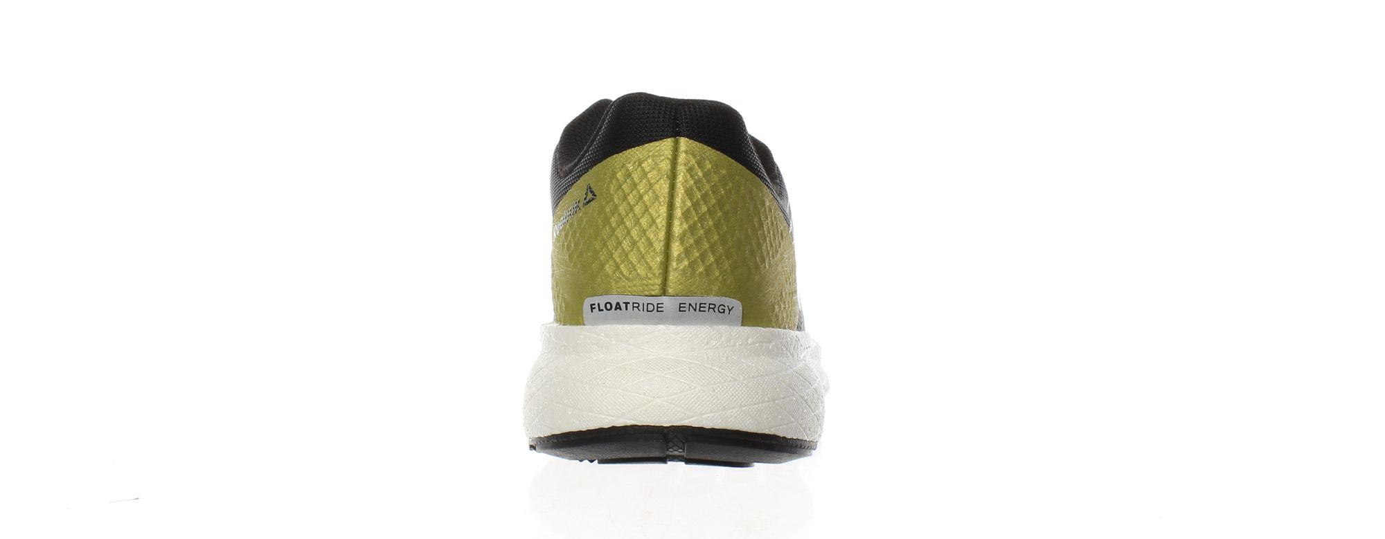 Reebok-Womens-Forever-Floatride-Energy-Running-Shoes thumbnail 8