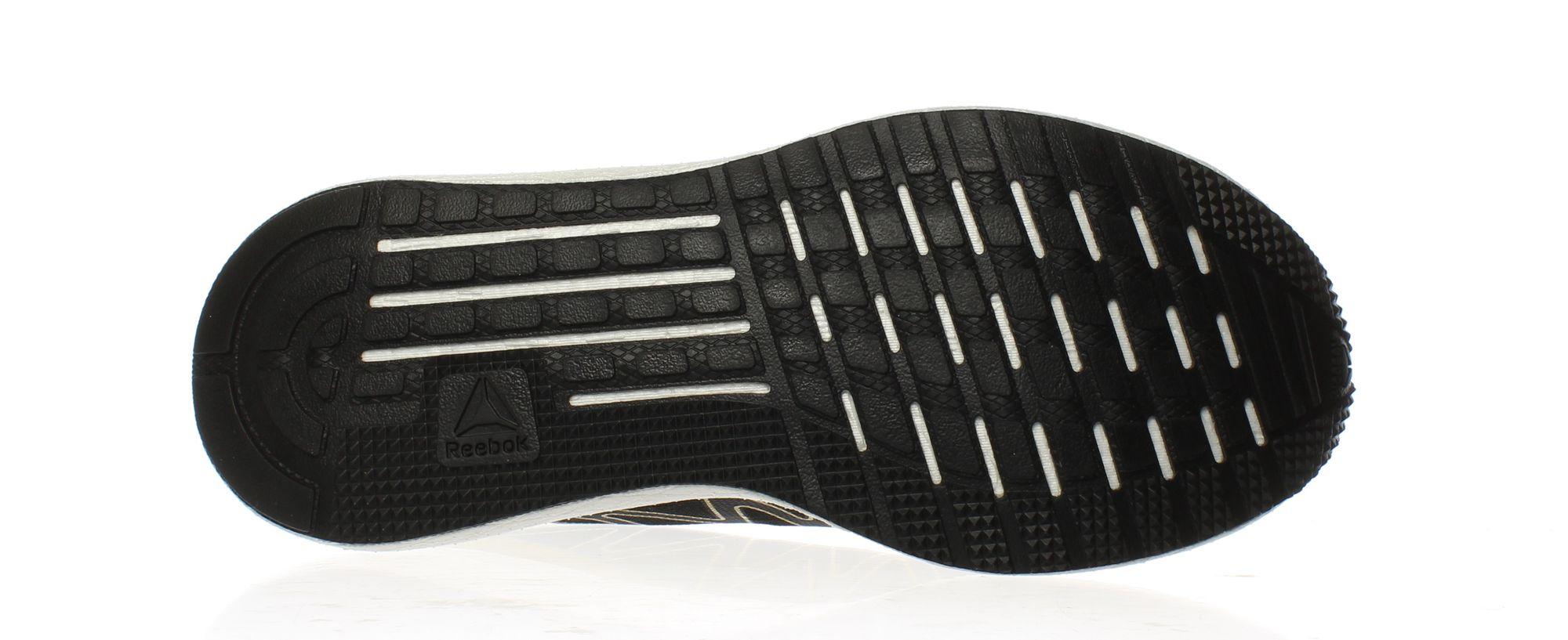 Reebok-Womens-Forever-Floatride-Energy-Running-Shoes thumbnail 9