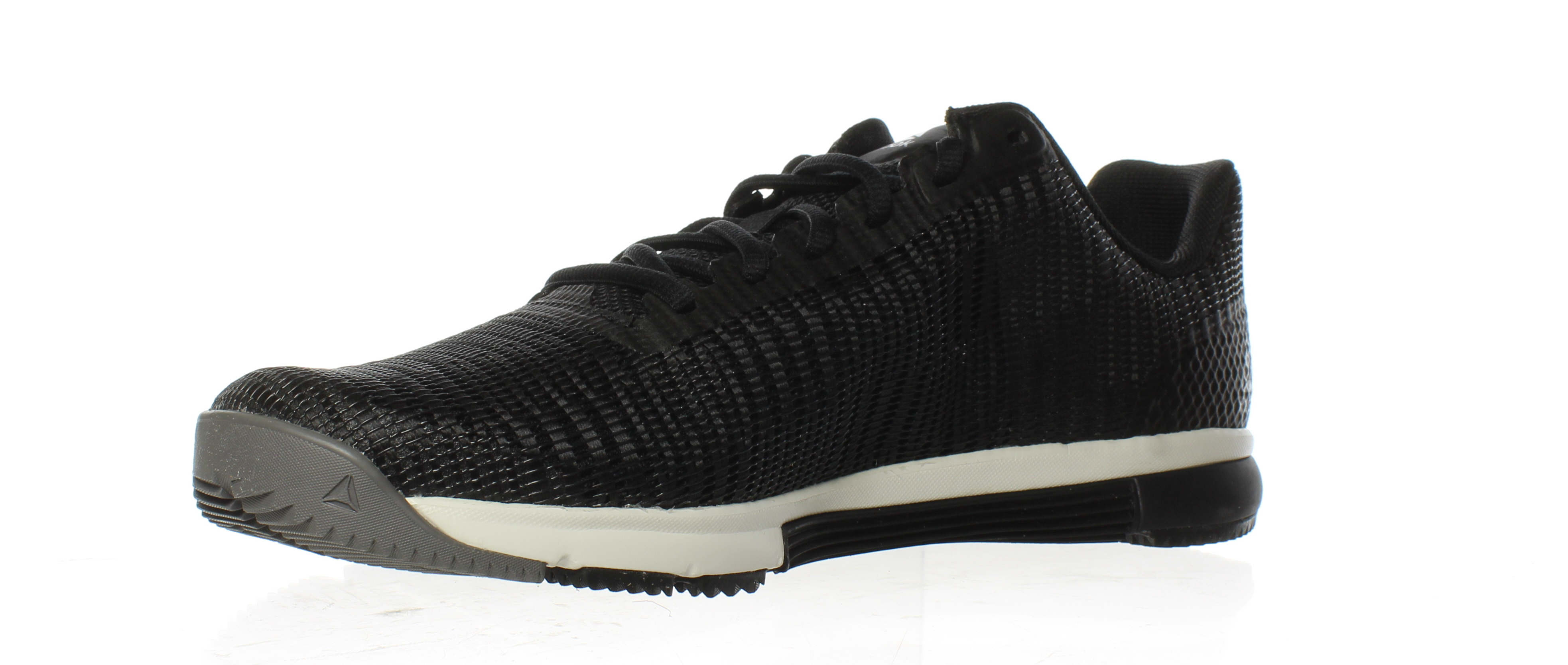 Reebok-Mens-Athletic-Speed-TR-Flexweave-Cross-Training-Shoes thumbnail 19