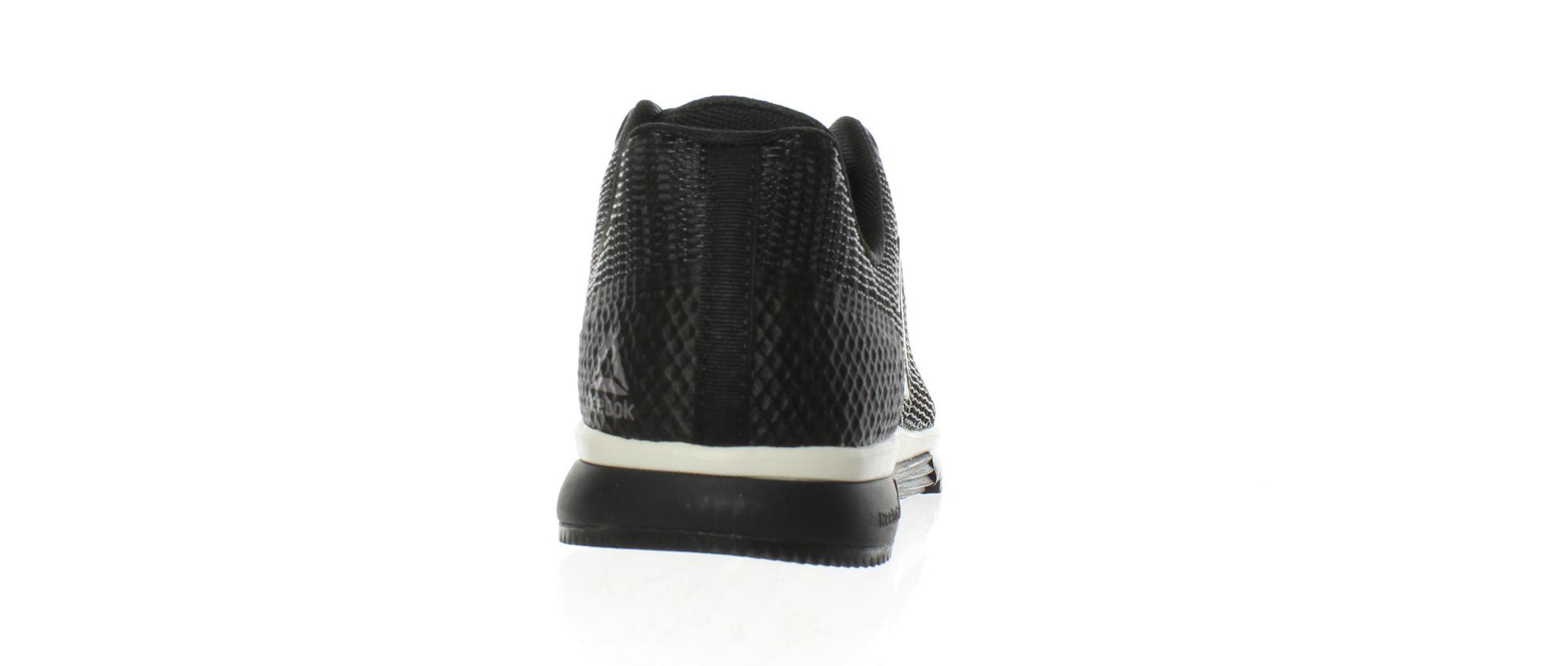 Reebok-Mens-Athletic-Speed-TR-Flexweave-Cross-Training-Shoes thumbnail 8