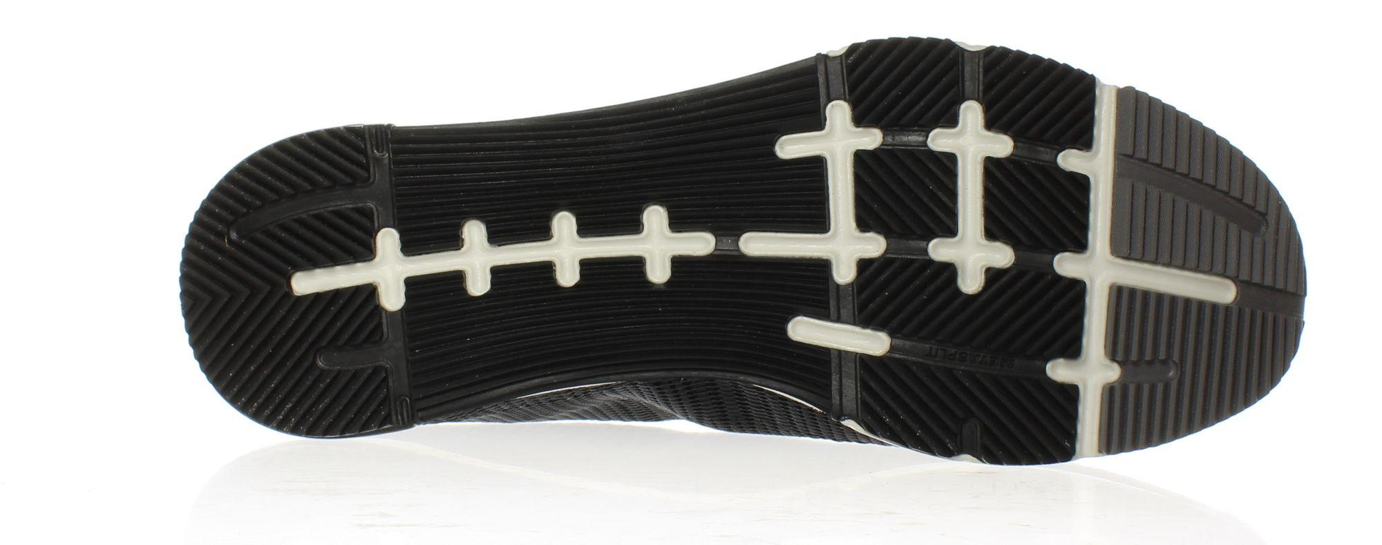 Reebok-Mens-Athletic-Speed-TR-Flexweave-Cross-Training-Shoes thumbnail 9