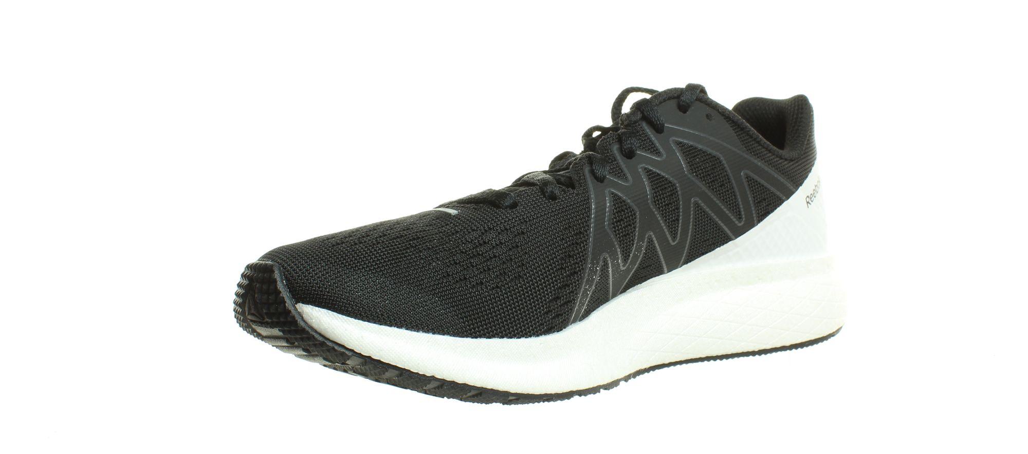 Reebok-Womens-Forever-Floatride-Energy-Running-Shoes thumbnail 11