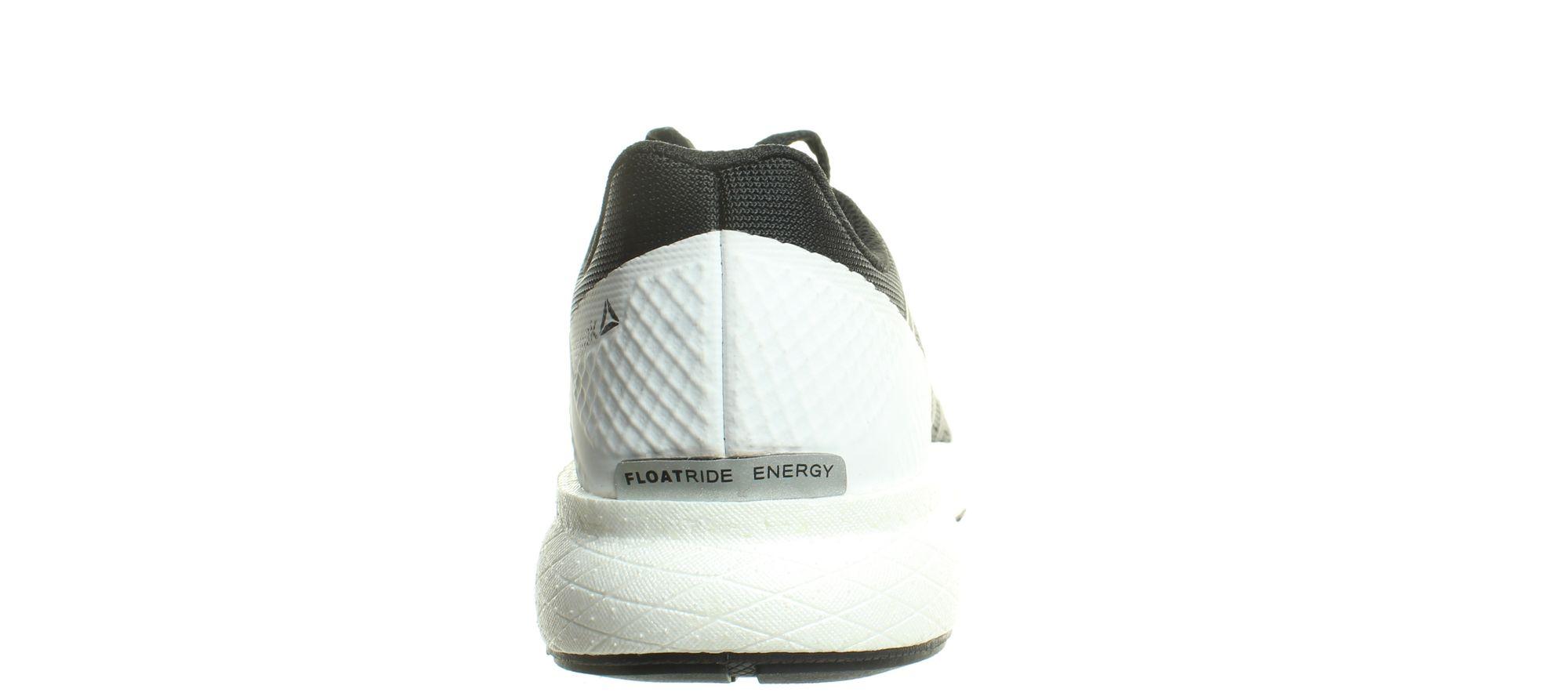 Reebok-Womens-Forever-Floatride-Energy-Running-Shoes thumbnail 12