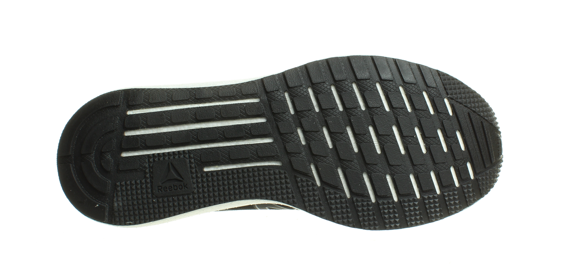 Reebok-Womens-Forever-Floatride-Energy-Running-Shoes thumbnail 13