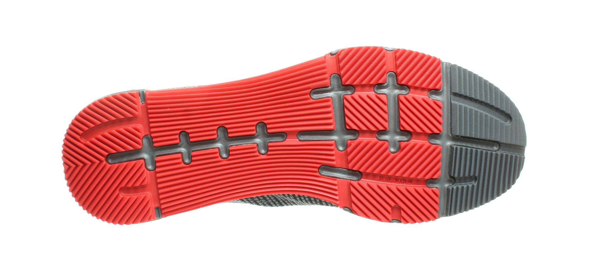 Reebok-Mens-Athletic-Speed-TR-Flexweave-Cross-Training-Shoes thumbnail 13