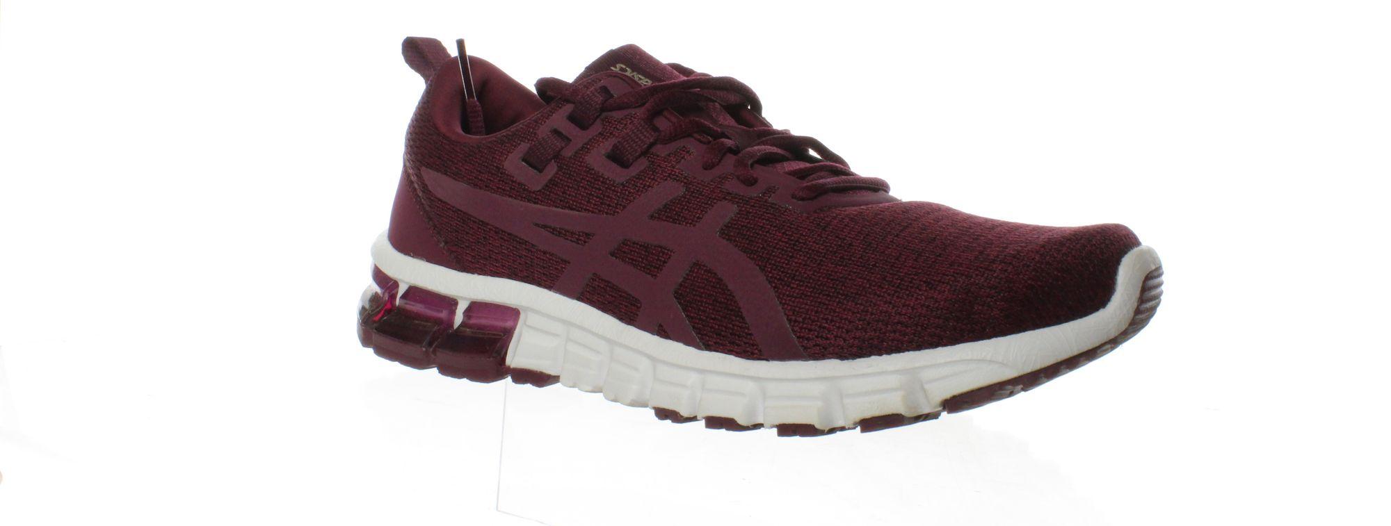 ASICS Gel-quantum 90 Running Shoe