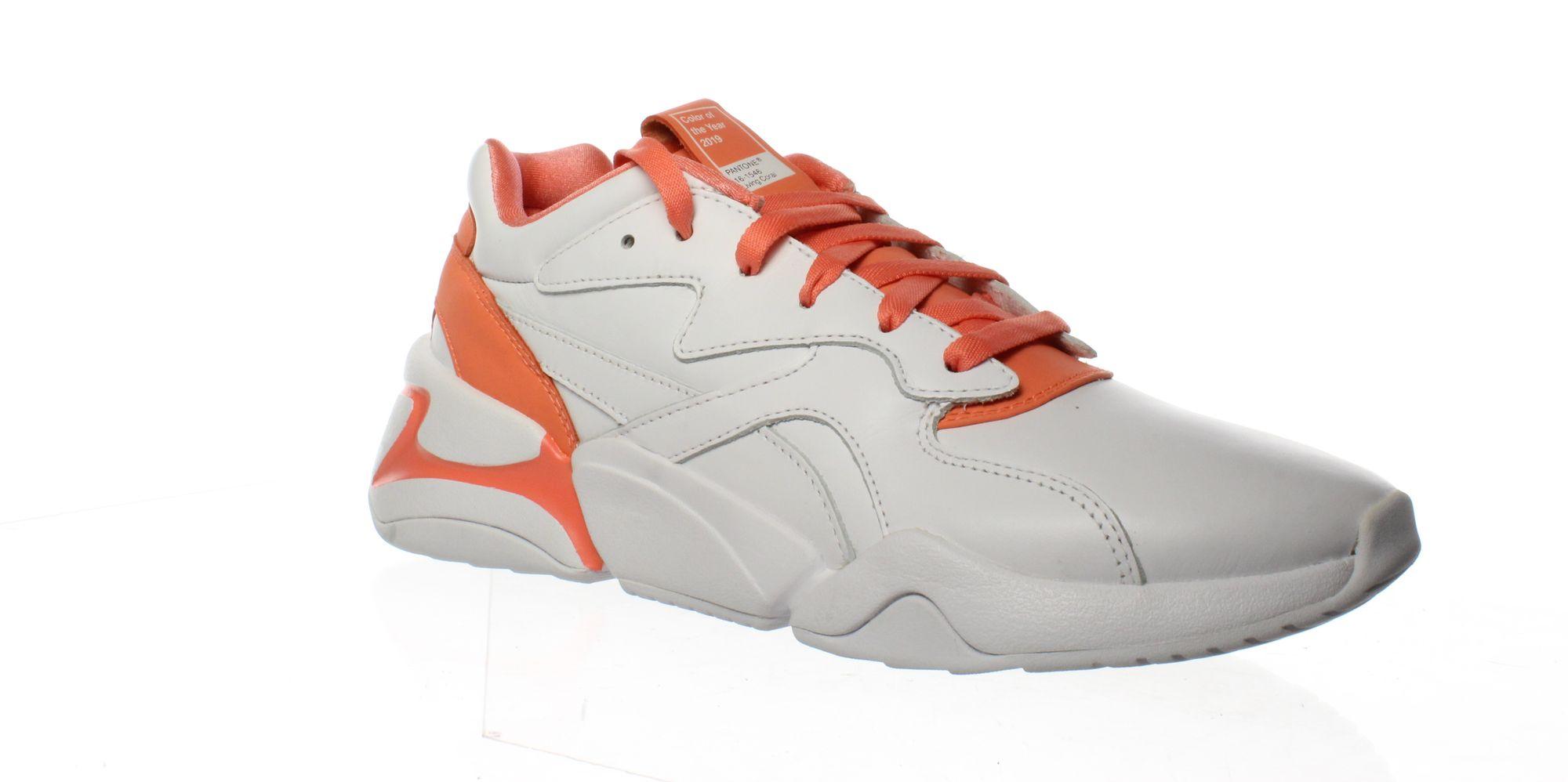 nova x pantone 2 women's sneakers