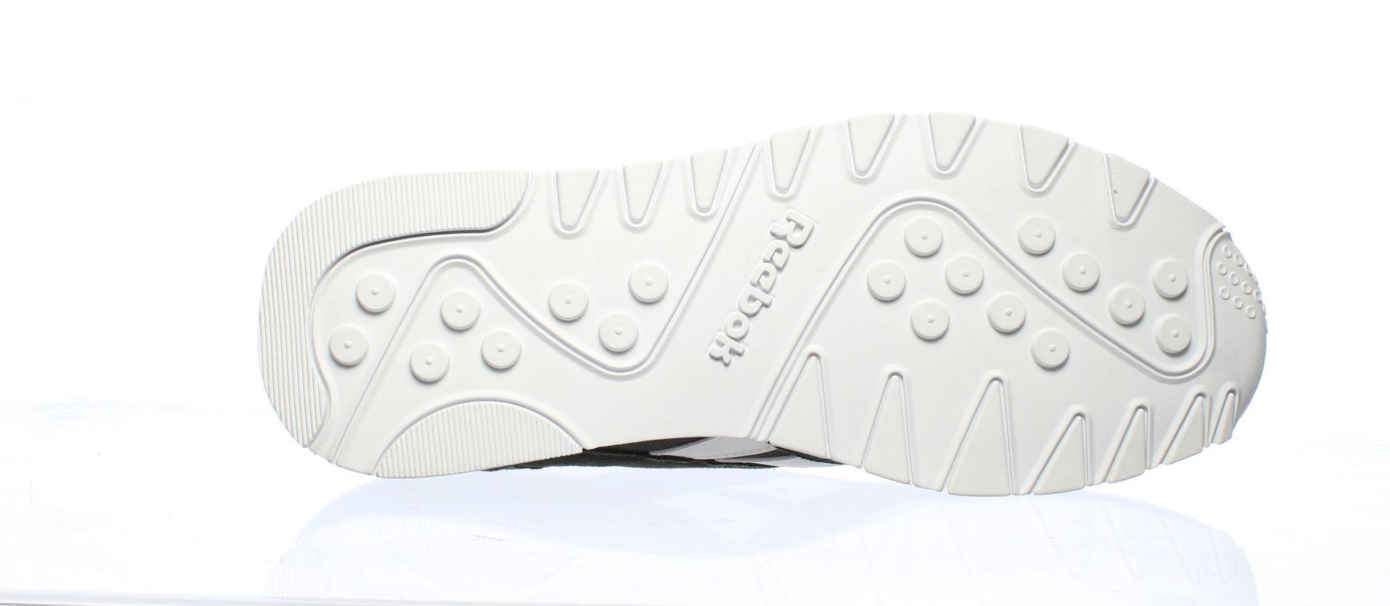Reebok-Mens-Cl-Nylon-Fashion-Sneakers thumbnail 25