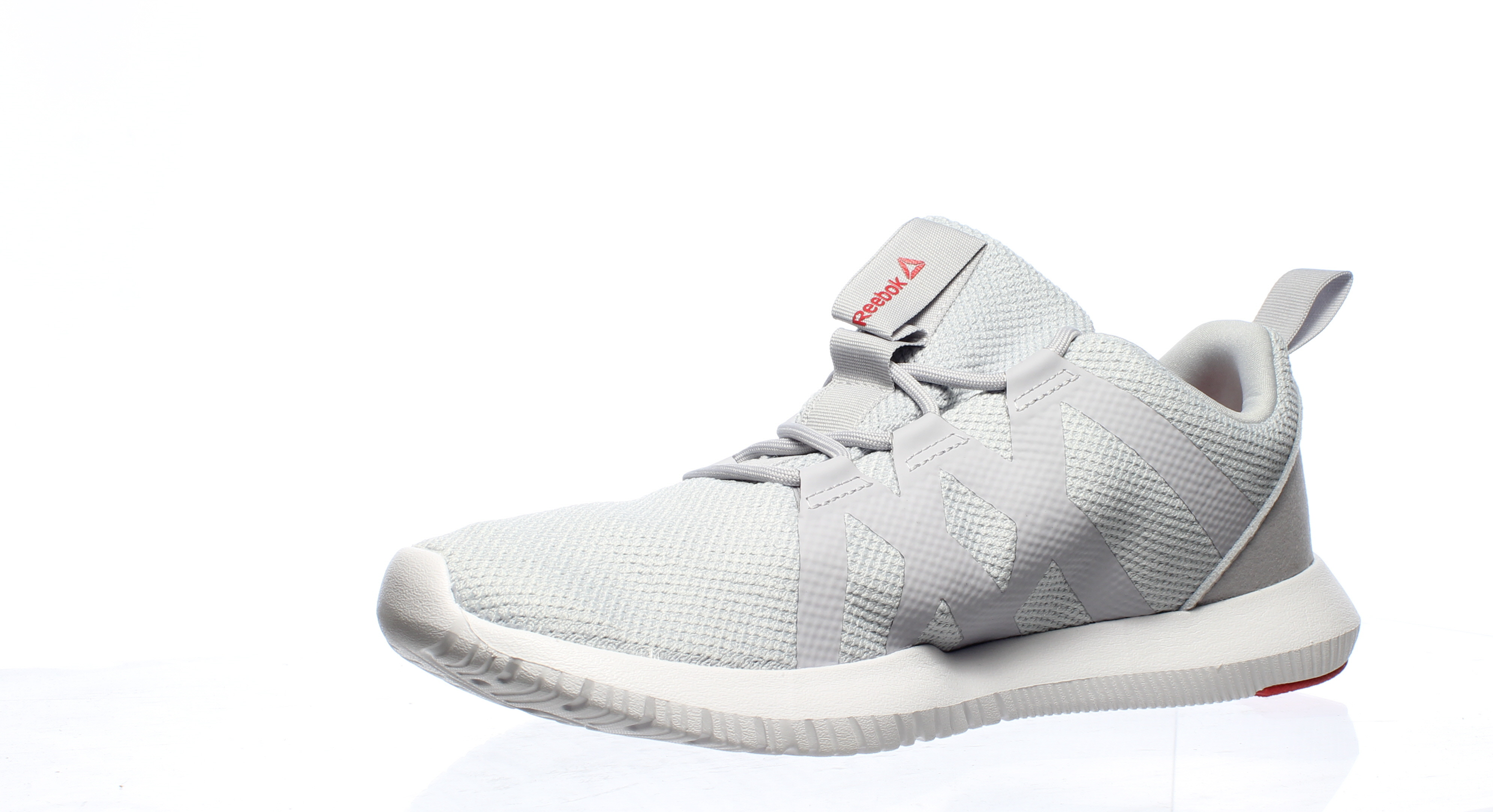 Reebok-Mens-Athletic-Reago-Pulse-Cross-Training-Shoes miniature 14