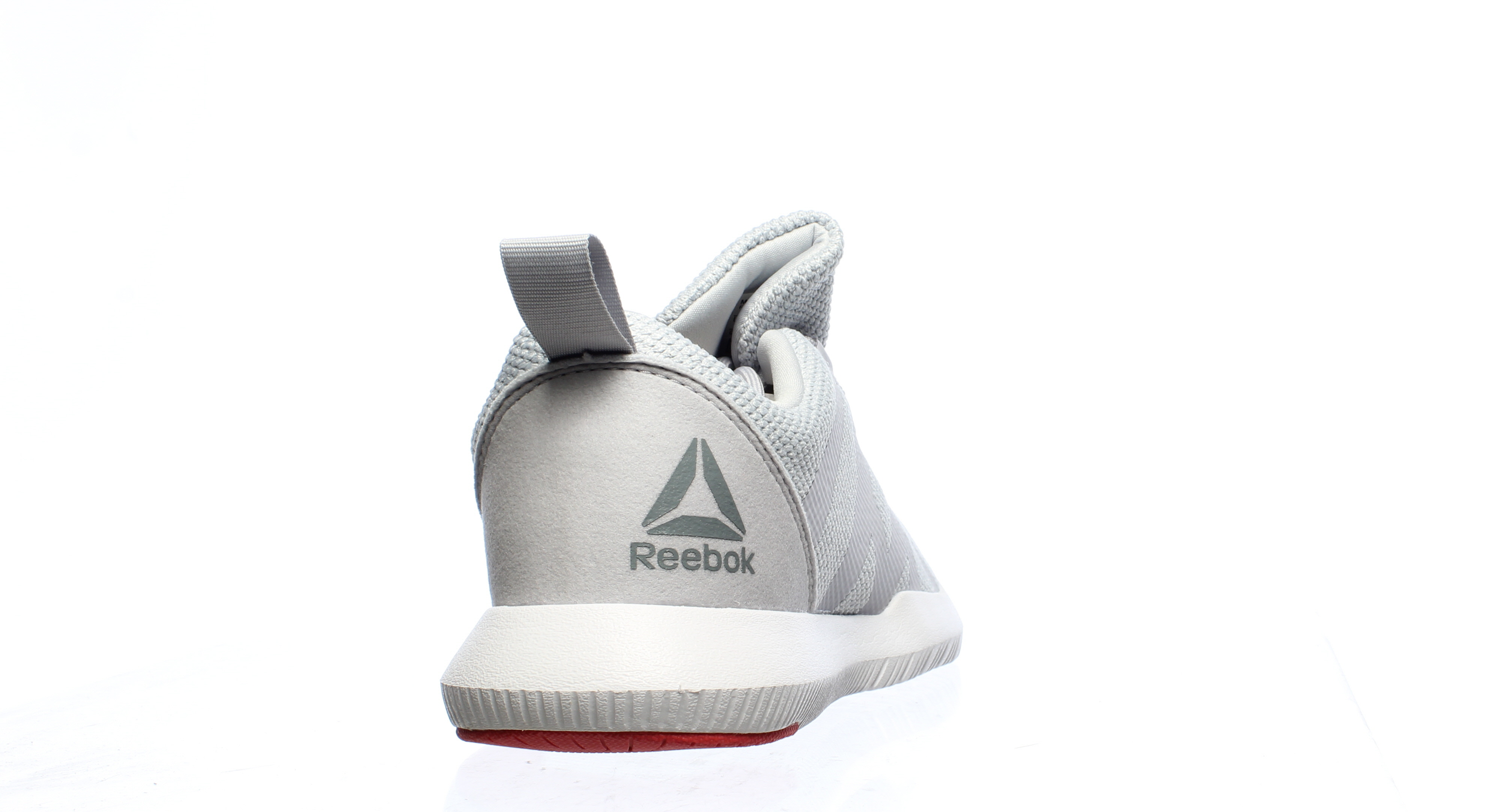 Reebok-Mens-Athletic-Reago-Pulse-Cross-Training-Shoes miniature 15