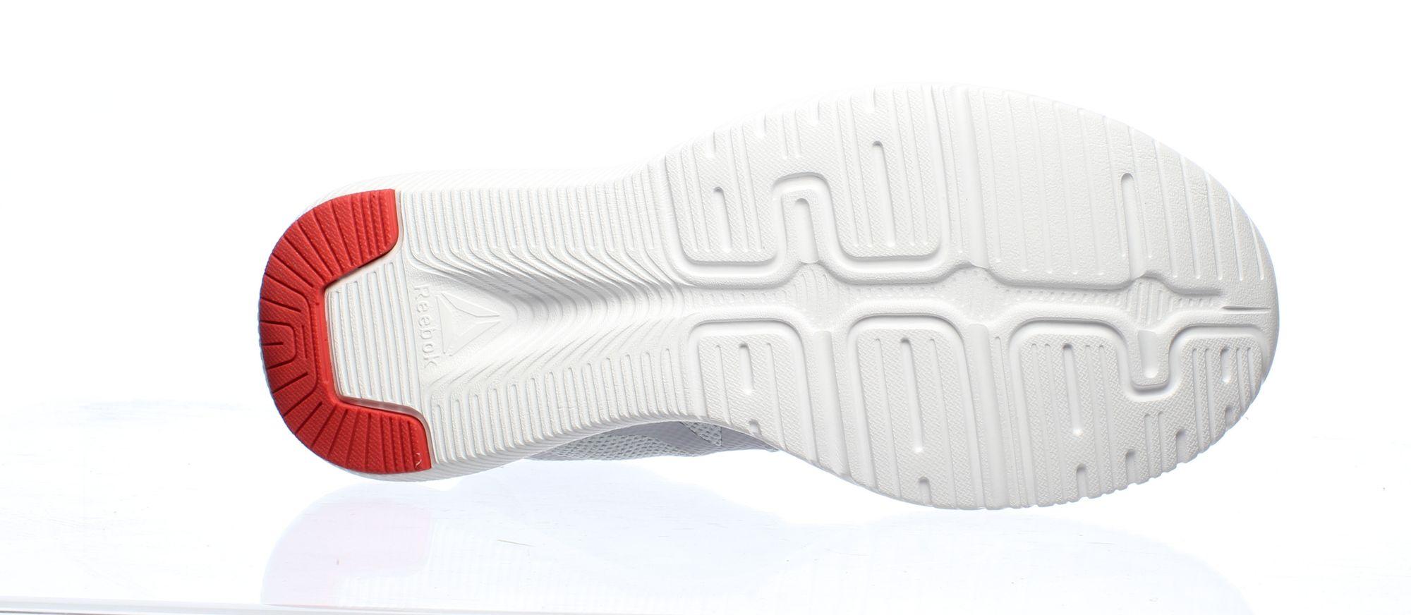 Reebok-Mens-Athletic-Reago-Pulse-Cross-Training-Shoes miniature 16