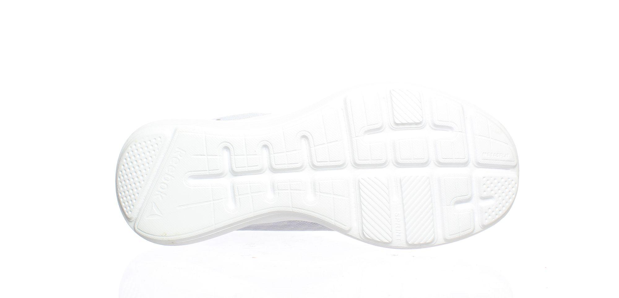 White Wash Darts