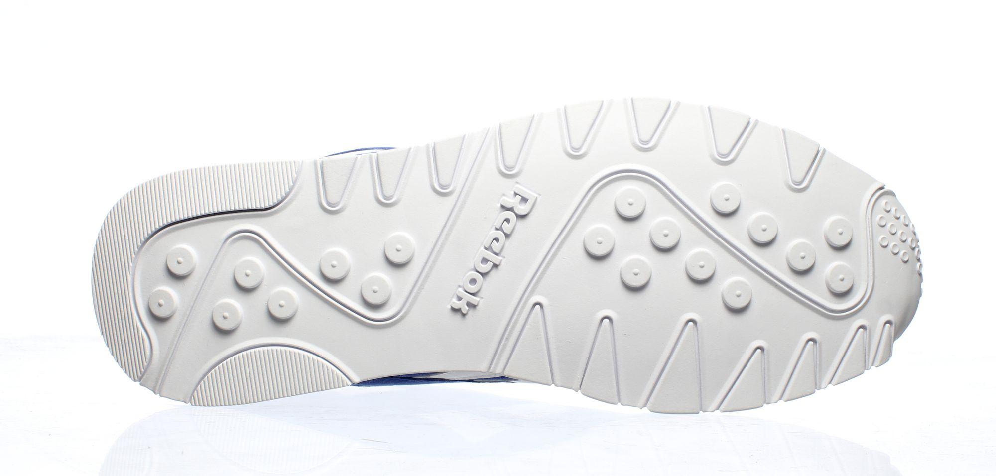 Reebok-Mens-Cl-Nylon-Fashion-Sneakers thumbnail 13