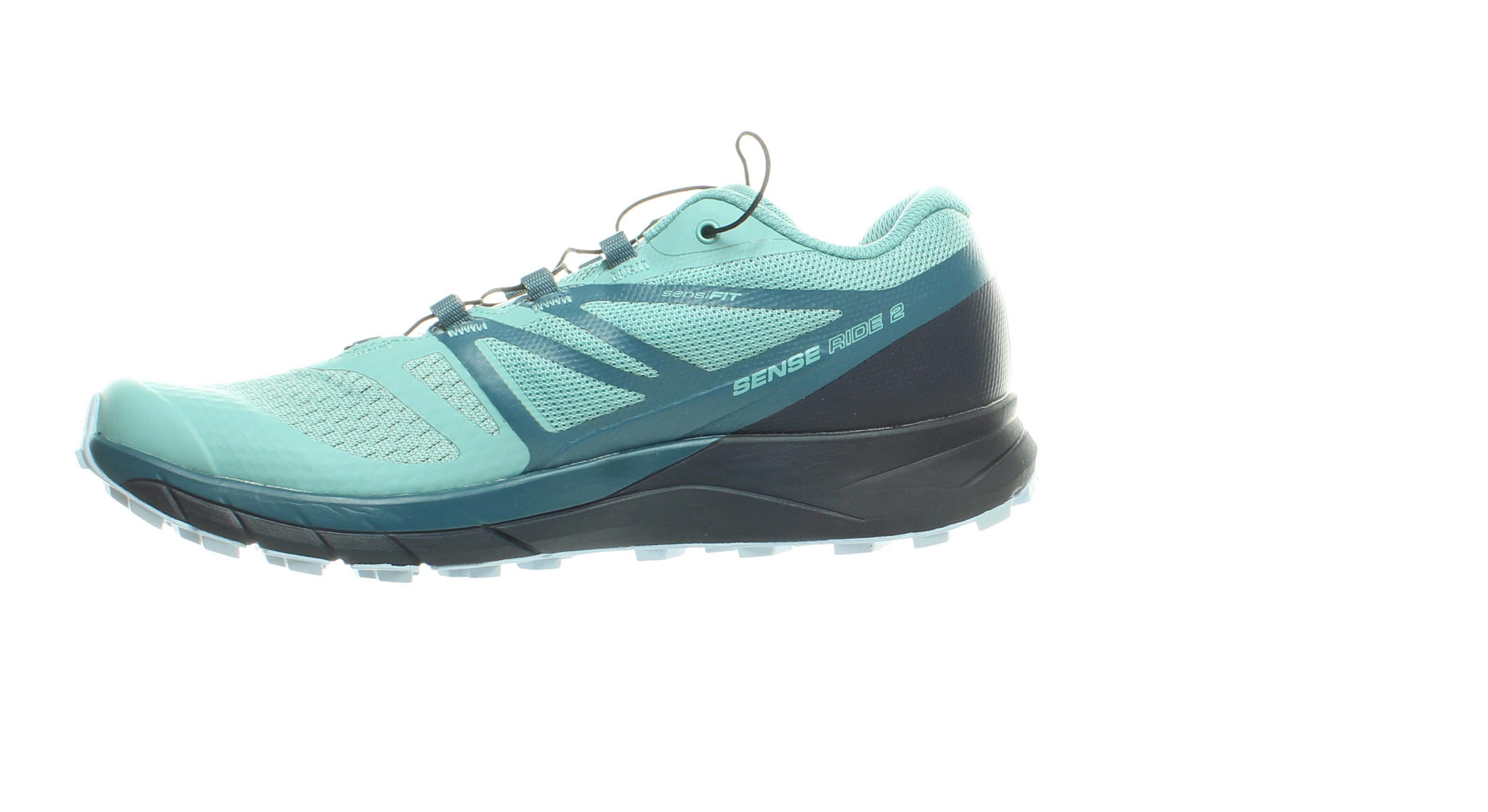 Women's Salomon Sense Ride GTX NFMad